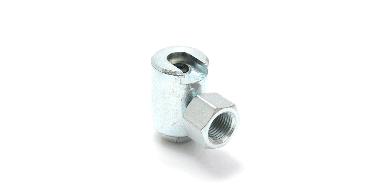 thumb_metalone__0012_Końcówka-płaska-10mm