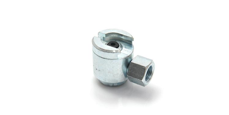 thumb_metalone__0018_Końcówka-płaska-16mm